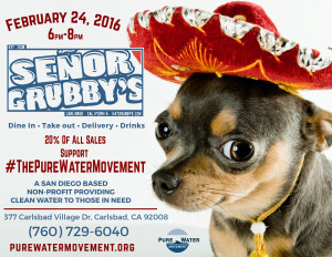 senor_grubbys_flyer2-01